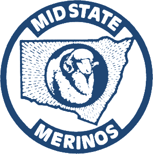 Midstate Merinos Field Day
